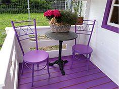 cucoriedkova chalupka Outdoor Furniture Sets, Outdoor Decor, Home Decor, Decoration Home, Room Decor, Home Interior Design, Home Decoration, Interior Design