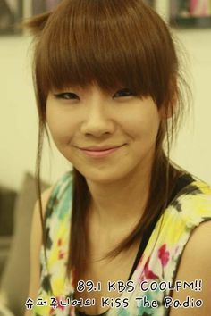 cl without makeup - Google-haku