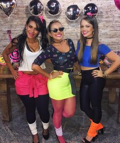 80s Party Outfits, 90s Party, 80s Outfit, 80s Costume, Costumes, Fancy Dress, Dress Up, Fiesta Outfit, 80s Aesthetic