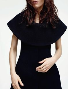 Mixed Inspiration (Dior)