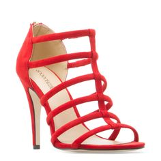 Cammie - ShoeDazzle