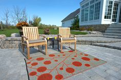Too excited for the coming long weekend, just to lay back and enjoy the sunshine. Civic Day, Canada Summer, Outdoor Area Rugs, Outdoor Decor, Enjoy The Sunshine, Long Weekend, Summer Fun, Outdoors, Patio