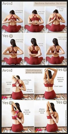 yoga poses for flexibility - yoga poses for beginners ; yoga poses for two people ; yoga poses for beginners flexibility ; yoga poses for flexibility ; yoga poses for back pain ; yoga poses for beginners easy Yoga Beginners, Gym Workout For Beginners, Gym Workout Tips, Yoga Fitness, Fitness Workout For Women, Video Fitness, Yoga Poses For Back, Easy Yoga Poses, Beginner Yoga Poses