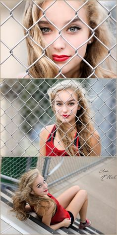 Beautiful Flower Mound Senior Track and Cross Country Violinist by Dallas Photographer Lisa McNiel