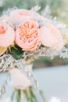 Elegant Arizona Outdoor Wedding | Andrew Jade Photography | Bridal Musings Wedding Blog