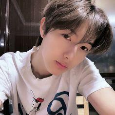 Taeyong, Jaehyun, Nct 127, Nct Dream Renjun, Huang Renjun, Doja Cat, Fandoms, Winwin, Photos Du