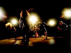 ALL SHALL PERISH - There Is Nothing Left #metal