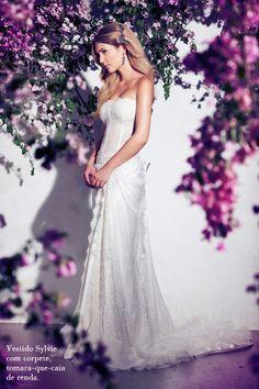 editorial-acessorios-noiva-avivar-vestido-danielle-benicio-09