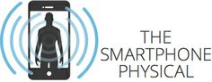 Overview over mhealth solutions - infographics Physics, Smartphone, Digital, Infographics, Health, Infographic, Health Care, Info Graphics, Physique
