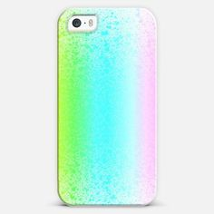 @casetify sets your Instagrams free! Get your customize Instagram phone case at casetify.com! #CustomCase Custom Phone Case | iPhone 5s | Casetify | Graphics | Instagram | Painting  | Christy Leigh