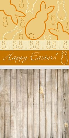 22.00$  Watch now - http://ali8xb.shopchina.info/go.php?t=32601980338 - Easter party vinyl photography backdrops 5 ft  x 8 ft patterns for photo studio portrait photographic background F-043 22.00$ #buyininternet