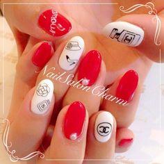 「 ipad♡ 」の画像|☆★NailSalonCharm★☆|Ameba (アメーバ)