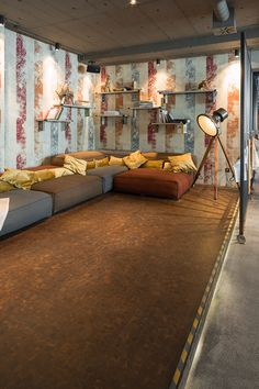 Overview of all references from mafi natural wood floors. See for yourself the benefits of using mafi natural wood floors in private as well as business areas! Natural Wood Flooring, Solid Wood Flooring, The Old Days, Hotel Lobby, Grand Hotel, Wood Species, Austria, Floors, Ash