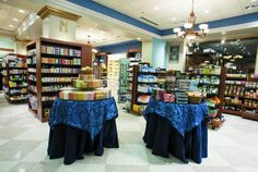 2011 Best Loop Shopping: Merz Apothecary