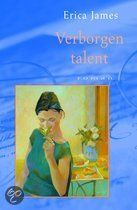 Verborgen Talent