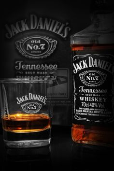 jack daniels wallpaper - Google Search