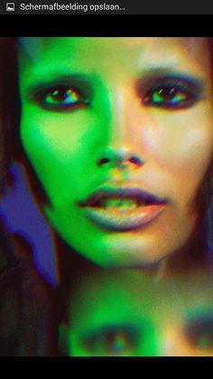 #dreamy #beauty #lips #eyes #cheekbones