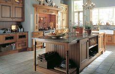 Landlord-Living | Landlord Küchen