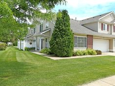 5414 Longview Ct, Johnston, IA 50131. 2 bed, 3 bath, $152,900. Don't miss this one!...