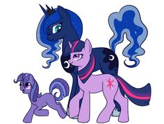 28 Best Mlp The Royal Family Images Ponies Rainbow Dash My