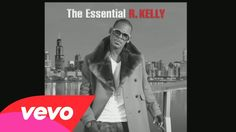 """You can pre-order R. Kellys """"The Essentials"""" now on iTunes! https://itunes.apple.com/us/album/the-essential-r.-kelly/id854963792"""