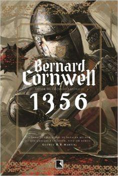 1356 - Livros na Amazon.com.br