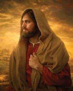 ¡Ay, Jerusalén, Jerusalén! ¡Que apedreas a tus profetas!