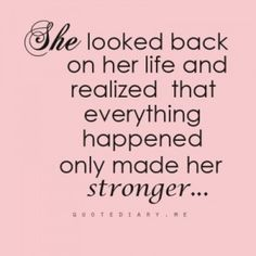 Pictures quotes, best images with quotes and saying about love, life, friendship & motivation. Cute Quotes, Great Quotes, Quotes To Live By, Funny Quotes, Inspirational Quotes, Diva Quotes, Motivational Monday, The Words, Affirmations
