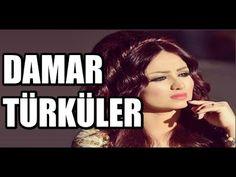 Yeni Damar Türküler 2016 mix