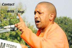 Contact With UP CM Directly  #upcmwhatsappno, #yogiwhatsappnumber, #complainwithyogi