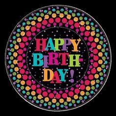 Happy Birthday ml. Happy Birthday Greetings Friends, Birthday Wishes Greetings, Happy Birthday Text, Happy Birthday Wallpaper, Happy Birthday Celebration, Birthday Blessings, Happy Birthday Pictures, Happy Birthday Messages, Birthday Quotes