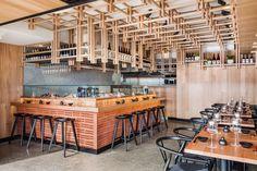 Y14 — Biasol Interior Design   Building   Products   Brand   Melbourne