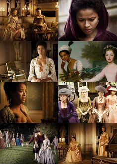 Gugu Mbatha-Raw as Dido Belle from Belle this movie please watch this movie couple Belle Movie, I Movie, Series Movies, Movie Characters, Weird Dreams, Crazy Dreams, Historical Tv Series, Movie Costumes, Character Costumes