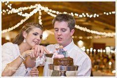 Mentors Venue Wedding (36)