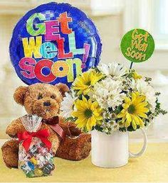 proflowers get well