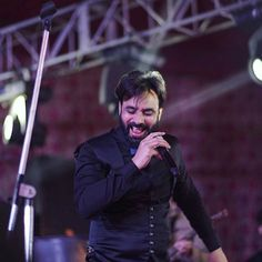 Latest hd pics from marriage at mullapur #babbumaanlive #babbumaan #merijaanbabbumaan #thebabbumaanstore #thebabbumaanfanss #khantwalamaan #beimaan #maansaab