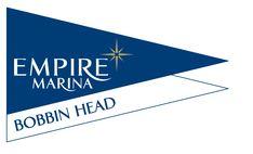 Empire Marinas Logo