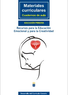 CREA Y APRENDE CON LAURA: Recursos para la Educación Emocional y la Creatividad