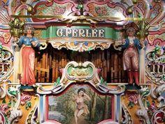 Speelklok museum is vrolijkste museum van Nederland
