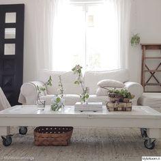 sohvapöytä betoni - Google-haku