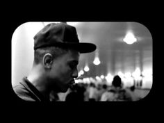 Blu & Exile - Maybe One Day (Official Video)