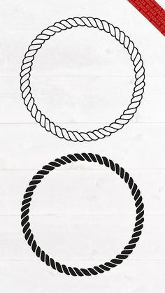 Rope Frame, Stencils For Wood Signs, Silhouette Cameo Projects, Vinyl Crafts, Etsy App, Svg Files For Cricut, Svg Cuts, Sell On Etsy, Cutting Files