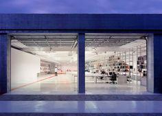 Gallery - Lehrer Architects LA / Lehrer Architects - 4