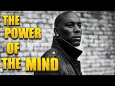 The Best Motivation Video 2015 - THE POWER OF THE MIND - YouTube