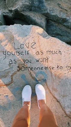 Self Love Quotes, Mood Quotes, Cute Quotes, Happy Quotes, Positive Quotes, Best Quotes, Positive Vibes, Positive Mindset, Pretty Words
