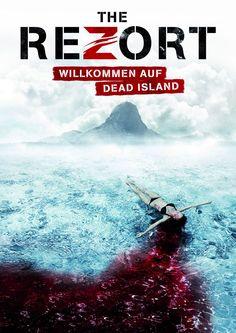 The ReZort - Willkommen auf Dead Island - Trailer zum Zombie-Crossover - https://www.horror-news.com/the-rezort-willkommen-auf-dead-island-trailer-zum-zombie-crossover/