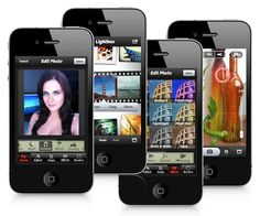 Camera+ has become the go to professional camera app on the iPhone. Professional Camera, Top Photo, Cool Photos, Things To Come, Iphone, June, Apps, Awesome, Products