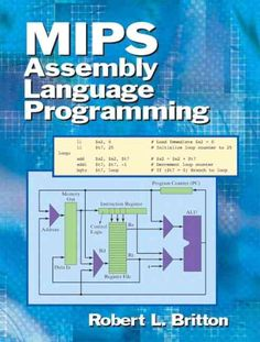 19 Best __ASM images in 2016 | Assembly language programming