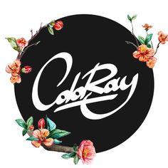 Consultez des articles uniques chez floralCOLORAY sur Etsy, une place de marché internationale réservée au fait main, au vintage et aux choses créatives.