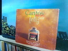 CD Cantos para uma Noite Feliz 2 - Barroca na Bahia - http://www.infinityclassic.com.br/produtos/cd-musica-classica/cd-cantos-para-uma-noite-feliz-2-barroca-na-bahia/